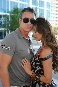 Catherine Siachoque y Miguel Varoni | Miguel Varoni ...