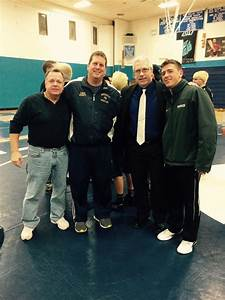 SECTION 9 WRESTLING – Page 12 – Home of the Eastern States ...