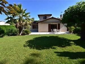 Maison A Vendre Merignac : maison merignac burck mitula immobilier ~ Dailycaller-alerts.com Idées de Décoration