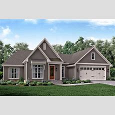 3 Bedrm, 2019 Sq Ft Traditional House Plan #1421178