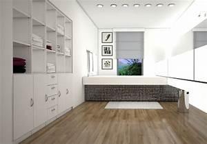 Badschränke Nach Maß : emejing badschr nke nach ma images ~ Sanjose-hotels-ca.com Haus und Dekorationen
