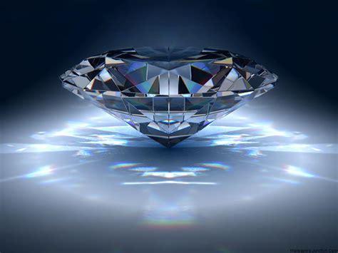 diamond wallpapers  desktop wallpapersafari