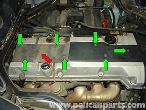 Mercedes E420 Engine Diagram