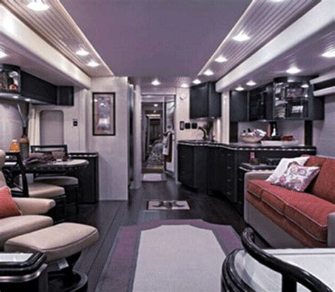 reasons  switch  rv lights  led bulbs