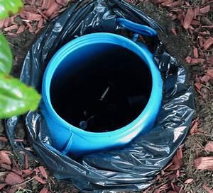 Boden Kühlschrank Real : outdoor k hlschrank bauen charlotte adger blog ~ Kayakingforconservation.com Haus und Dekorationen