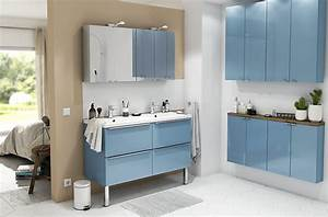 imandra modular bathroom furniture With cooke and lewis bathroom furniture