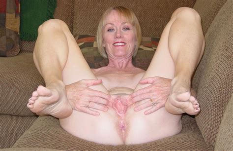 Sloppy Wet Mature Pussy Feet Picsegg Com
