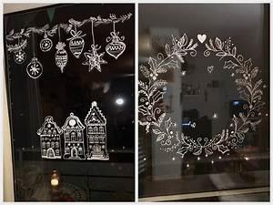 Fenster Bemalen Weihnachten : fenster bemalen vorlagen ~ Watch28wear.com Haus und Dekorationen