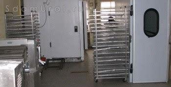 Отопление производственных помещений виды требования
