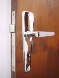 Serrurier pas cher athis mons ouverture de porte 26eur ttc for Serrurier athis mons
