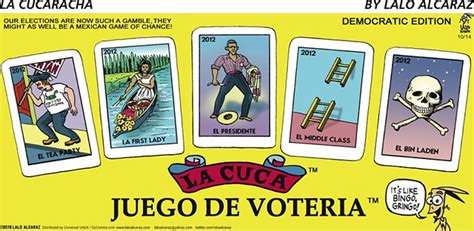 Play Voteria! With New Democratic Version