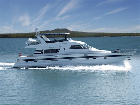 Fishing Boats For Hire Nz by Gallery Decked Out Yachting Auckland Charter Boats