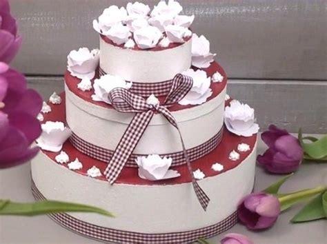 comment fabriquer une cuisine pour fille urne mariage gâteau 7 déco