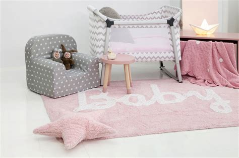 stickers pas cher chambre b stunning tapis chambre bebe fille pas cher gallery