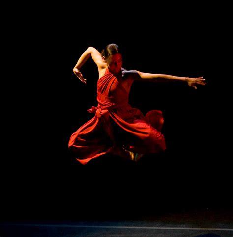 Spectrum in Motion Dance Theater Ensemble | CreativeGround