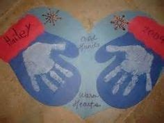 january craft ideas 1000 images about winter snow penguins preschool theme on 2242