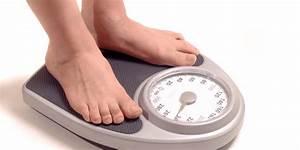 Does Biotin Make You Gain Weight  Biotin Weight Loss  Gain Effects  Overdose  5000mcg  10000 Mcg
