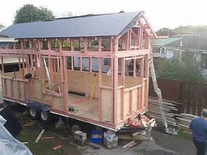 Tiny House Bauen : bauplatz suche planung geld tiny house projekt schweiz ~ Markanthonyermac.com Haus und Dekorationen