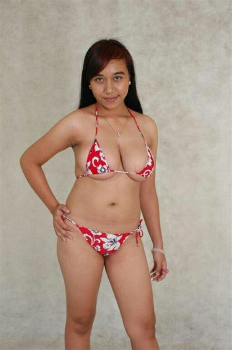 Pin Di Indonesia Girl