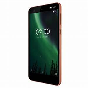 Nokia 2 arrives in the United States through Amazon ...