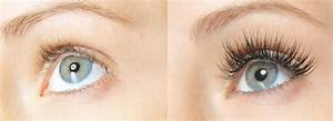 Buy Mink Eyelash Extensions – Best Clip In Hair Extensions