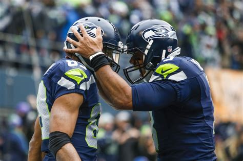 fantasy football  preview seattle seahawks wide receivers