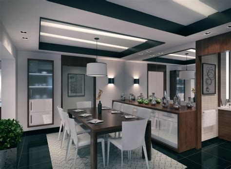 deco cuisine salle a manger davaus decoration cuisine ouverte sur salle a manger