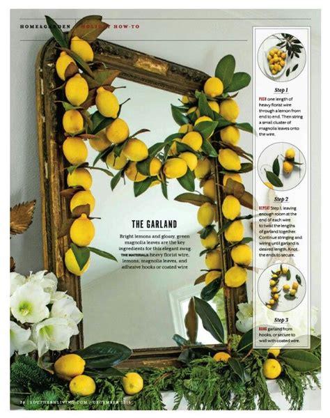 lemon kitchen accessories best 25 lemon kitchen decor ideas on 3718