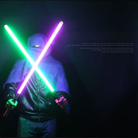 how many lightsaber colors are there sword war sound effects mp3 free northbertyl