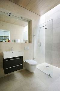 bathroom design ideas use the same tile on the floors and With how to tile a bathroom floor and walls