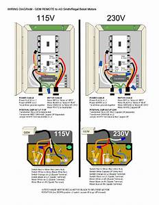Alumacraft Boat Wiring Diagram