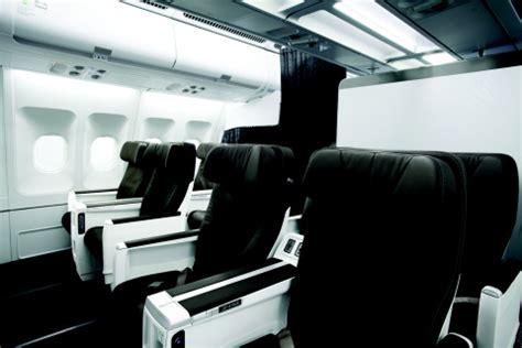 tarif classe club air transat air transat zahajuje nov 233 př 237 m 233 lety z prahy do montrealu a toronta ttg vše o cestovn 237 m ruchu