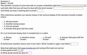 business plan vzor pay to do definition essay on founding fathers custom rhetorical analysis essay writer website us