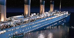 Titanic Ship Sinking Movie | www.imgkid.com - The Image ...