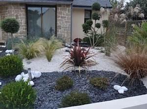 1000 idees sur le theme pelouse sur pinterest entretien With delightful decoration exterieur de jardin 0 paysagiste couleurs et jardins creation jardin