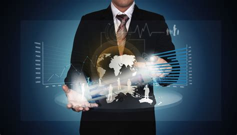 businesses      technology printsync