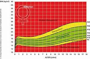 Bmi Berechnen Kinder : ausf hrlicher bmi rechner gesunde ern hrung lebensmittel ~ Themetempest.com Abrechnung