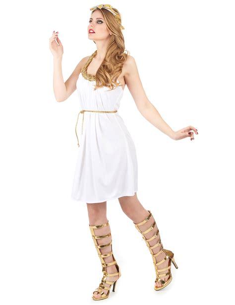 damen kostüm prinzessin griechisches prinzessin kost 252 m f 252 r damen kost 252 me f 252 r erwachsene und g 252 nstige faschingskost 252 me
