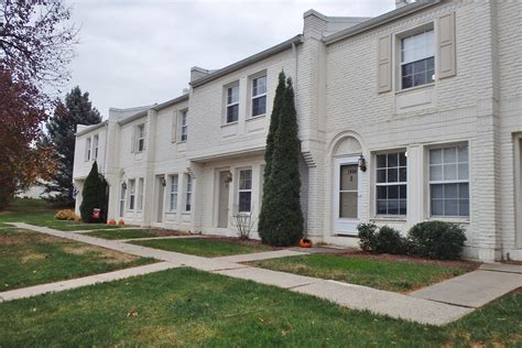 1606 Blue Course Drive  3bedroom Townhouse For Rent In