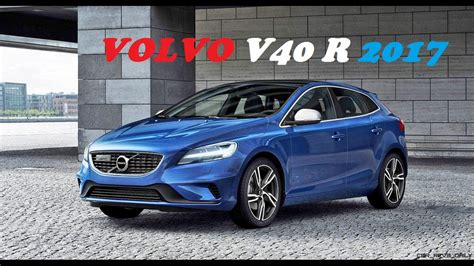 world  cars  volvo    youtube