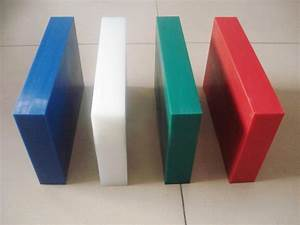 What is the Significance of High Density Plastic in Making ...