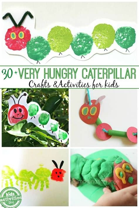 17 best images about hungry caterpillar on 327 | 9aa9872940eb6b66beddac0e79508c69