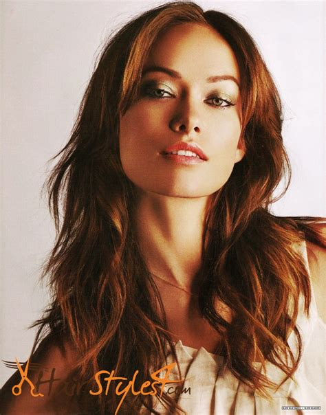 Best Hair Color For Your Skin Tone Hairstyles4com