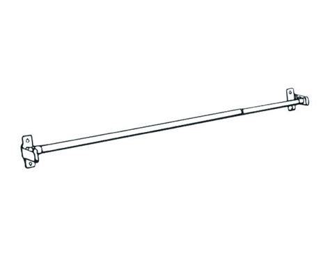 Graber Curtain Rod Hardware by 1000 Images About Miller Industrial Craftsman On