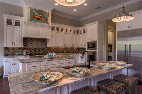 kitchen cabinets largo award winning kitchen cabinets in seminole traditions