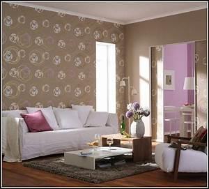 Wohnzimmer tapeten design wohnzimmer house und dekor for Wohnzimmer tapeten design