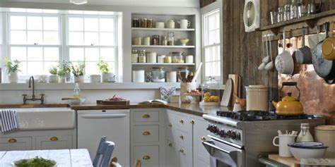 the kitchen makeover company 22 kitchen makeover before afters kitchen remodeling ideas 6066