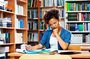 STEM Roundup: Fewer Black, Latino Students Taking AP Exam ...