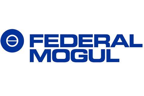 NASDAQ:FDML - Federal-Mogul Stock Price, Price Target & More