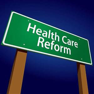 Why Proposed HealthCare Reform is Not Good for Individuals ...